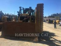 CATERPILLAR KETTENDOZER D6TXL equipment  photo 3