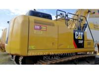 CATERPILLAR PELLES SUR CHAINES 336FL equipment  photo 14