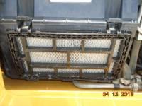 CATERPILLAR TRACK TYPE TRACTORS D5K2LGP equipment  photo 13