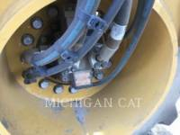 CATERPILLAR STABILIZERS / RECLAIMERS RM500B equipment  photo 7