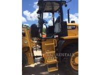 CATERPILLAR CARGADORES DE RUEDAS 914 K equipment  photo 5