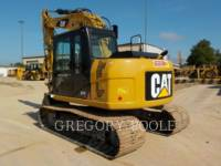 CATERPILLAR ESCAVADEIRAS 311F L RR equipment  photo 7