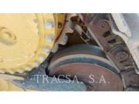 CATERPILLAR TRACTEURS SUR CHAINES D6TXL equipment  photo 8