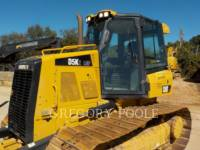 CATERPILLAR ブルドーザ D5K2LGP equipment  photo 2