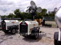 ALLMAND TORRE DE ALUMBRADO LITE-NL8 V equipment  photo 4