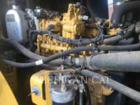 CATERPILLAR WHEEL LOADERS/INTEGRATED TOOLCARRIERS 914K ARQ equipment  photo 12