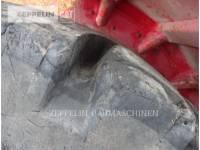 CATERPILLAR RADLADER/INDUSTRIE-RADLADER 966K equipment  photo 15