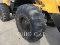 CATERPILLAR WHEEL LOADERS/INTEGRATED TOOLCARRIERS 936 equipment  photo 9