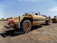 CATERPILLAR MOTOESCREPAS 613C equipment  photo 2