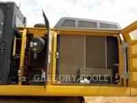 CATERPILLAR EXCAVADORAS DE CADENAS 336E L equipment  photo 14