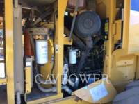 CATERPILLAR WHEEL LOADERS/INTEGRATED TOOLCARRIERS 924 H equipment  photo 10
