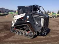 TEREX CORPORATION CARGADORES MULTITERRENO PT100 equipment  photo 4