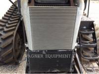 AGCO AG TRACTORS MT765 equipment  photo 22