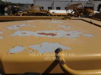 CATERPILLAR TRACTORES DE CADENAS D6TXL equipment  photo 12