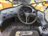 VOLVO CONSTRUCTION EQUIPMENT WHEEL LOADERS/INTEGRATED TOOLCARRIERS L90D equipment  photo 6