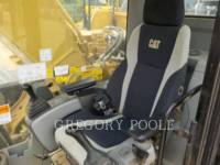 CATERPILLAR TRACK EXCAVATORS 336EL H equipment  photo 24