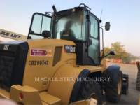 CATERPILLAR WHEEL LOADERS/INTEGRATED TOOLCARRIERS 914 K equipment  photo 2