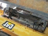 CATERPILLAR CARREGADEIRAS TODO TERRENO 259D N equipment  photo 10