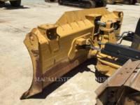 CATERPILLAR KETTENDOZER D6K2LGP equipment  photo 10