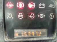 CATERPILLAR UNDERGROUND MINING LOADER R1300G equipment  photo 23