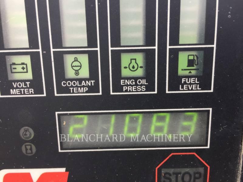 MAULDIN SCHWARZDECKENFERTIGER 1750C equipment  photo 7