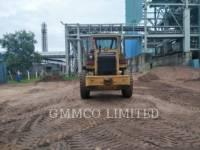 CATERPILLAR 采矿用轮式装载机 2021Z equipment  photo 4