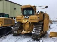CATERPILLAR ASSENTADORES DE TUBOS D6TLGPOEM (72H) equipment  photo 3