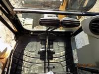 CATERPILLAR PELLES SUR CHAINES 305.5ECR equipment  photo 10
