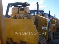 CATERPILLAR TIENDETUBOS PL61 equipment  photo 5