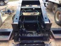 TRAILKING TRAILERS TK70HDG equipment  photo 19