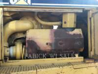 CATERPILLAR TRACK TYPE TRACTORS D8RLRC equipment  photo 20