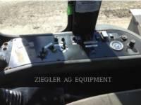 AG-CHEM FLOATERS 9103 equipment  photo 22