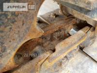 CATERPILLAR EXCAVADORAS DE CADENAS 308ECR equipment  photo 17
