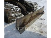 CATERPILLAR トラック油圧ショベル 311CU equipment  photo 5