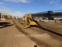CATERPILLAR TELEHANDLER TL1255D equipment  photo 1