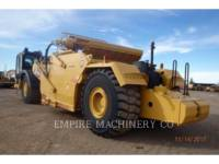 CATERPILLAR SCHÜRFZÜGE 623K equipment  photo 3