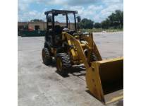 CATERPILLAR WHEEL LOADERS/INTEGRATED TOOLCARRIERS 903 C equipment  photo 2