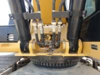 CATERPILLAR TRACK EXCAVATORS 349ELVG equipment  photo 19