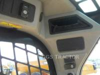CATERPILLAR SKID STEER LOADERS 246D equipment  photo 18