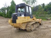 Caterpillar ÎNCĂRCĂTOARE CU ŞENILE 963CLGP equipment  photo 3