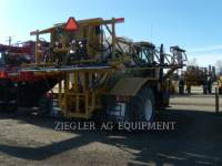 AG-CHEM Düngemaschinen 6203 equipment  photo 5