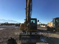 CATERPILLAR TRACK EXCAVATORS 308E2 equipment  photo 7