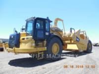 CATERPILLAR DECAPEUSES AUTOMOTRICES 631K equipment  photo 4
