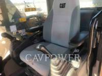 CATERPILLAR TRACK EXCAVATORS 320D equipment  photo 5