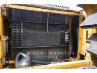 JCB KETTEN-HYDRAULIKBAGGER 240LC equipment  photo 20