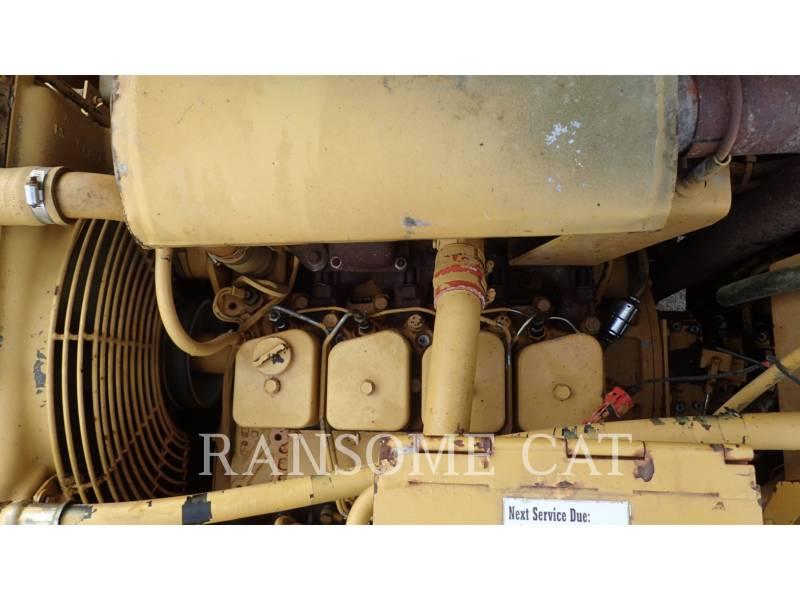 DRESSER COMBINATION ROLLERS 712 equipment  photo 11