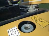 CATERPILLAR トラック油圧ショベル 302.7DCR equipment  photo 10