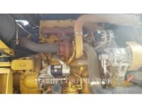 CATERPILLAR PELLES SUR PNEUS M315D2 equipment  photo 10