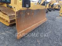 CATERPILLAR TRATORES DE ESTEIRAS D6K2LGP equipment  photo 7