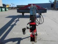AGCO-CHALLENGER AGRARISCHE HOOI-UITRUSTING CH1386 equipment  photo 14